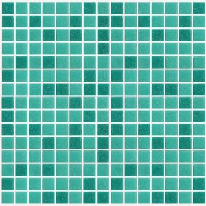 Aqua Tiles | Pool Tiles Melbourne | Glass Pool Tiles | Ceramic Pool Tiles